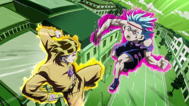 File:Rohan and Ken's final match.png