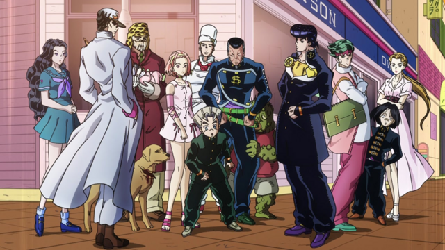 File:The Morioh Warriors.png