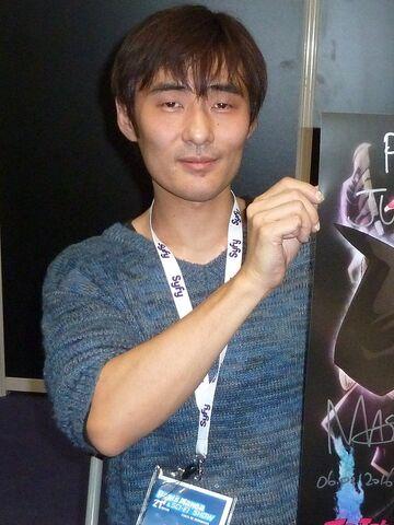 File:MasahikoKomino.jpg