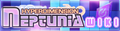 Thumbnail for version as of 23:44, April 6, 2014