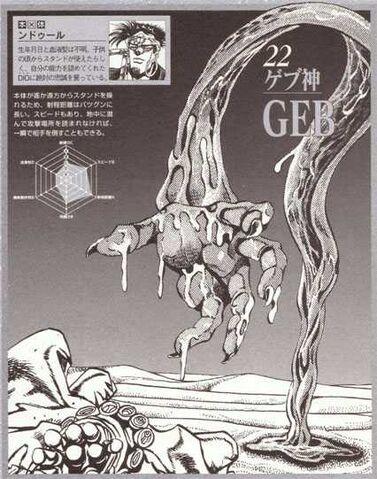 File:Geb.jpg