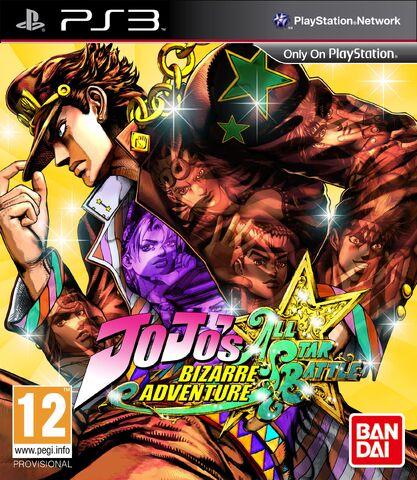 File:JoJos-Bizarre-Adventure-All-Star-Battle 2013 11-04-13 149.jpg