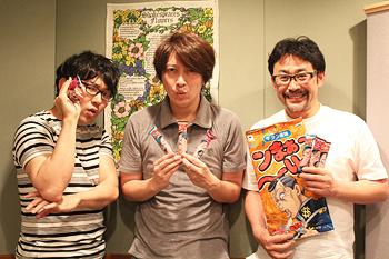 File:Ono2Takagi3.jpg