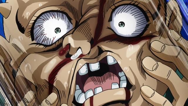 File:Shigechi mangled face.png