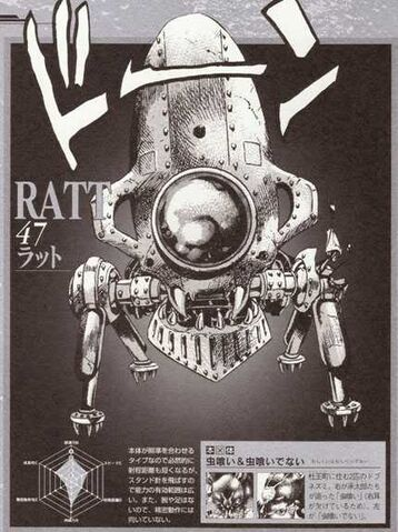 File:Ratt (1).jpg