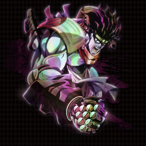File:Star Platinum anime.jpg