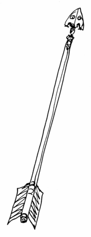 File:Chapter 368 Tailpiece.png