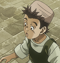 File:Chibi and Buchi's Owner Anime.png