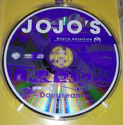 File:Daydream Disc.jpg