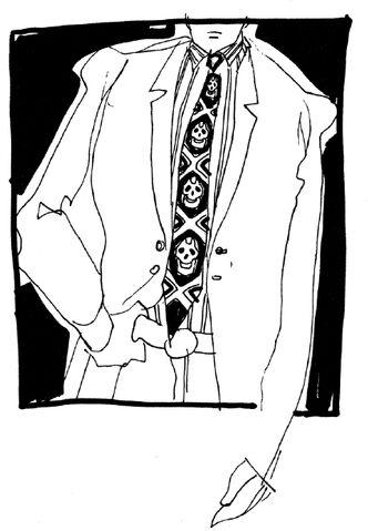 File:Kira6.jpg