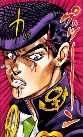 File:Josuke portrait angry pen, diu color v7 021.png