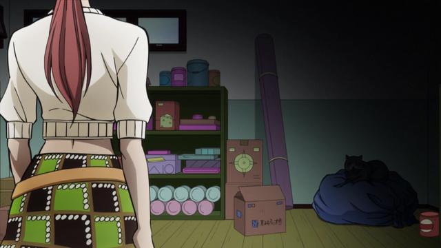 File:Shinobu finds Tama.png