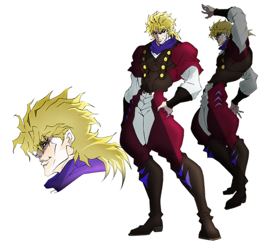 File:Dio Adult.png