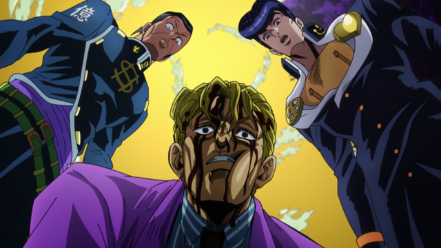 File:Kira confronted by Josuke.png