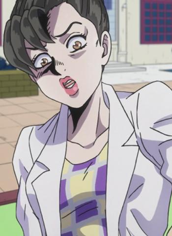 File:Paramedic Nurse Anime.png