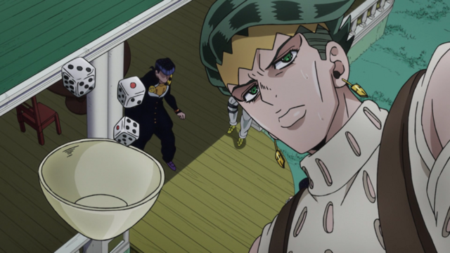 File:Rohan watches the dice carefully.png