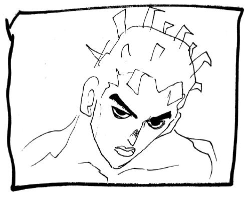 File:Kira5.jpg