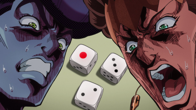 File:Rohan furious at his bad luck.png