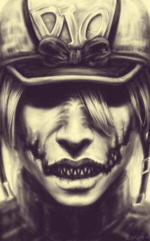 File:Jjba scary monster by cogdis-d3endpc.jpg