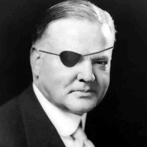 File:Herbert Hoover Legend.jpg