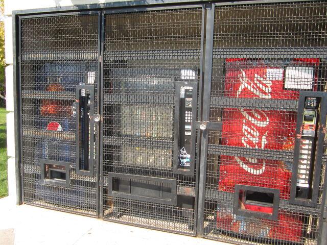 File:Vending.JPG