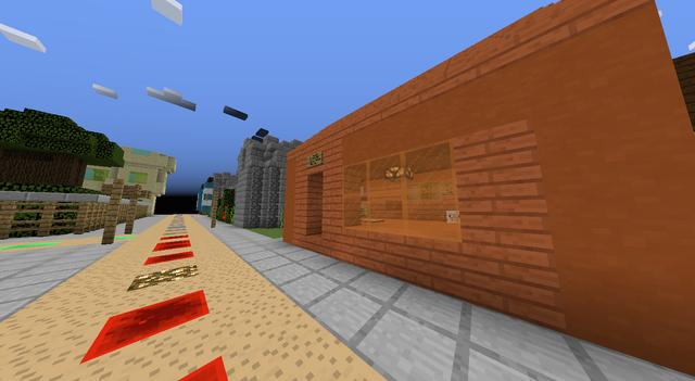 File:Orange Cult HQ.png