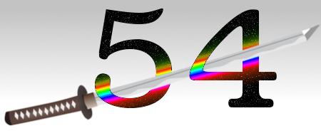 File:54Ninja.png