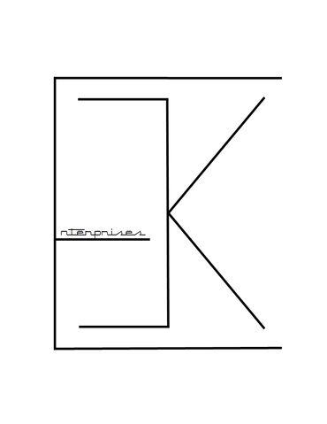 File:JKEnterprises Logo Version Number Thirteen.jpg