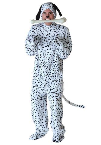 File:Adult-dalmatian-costume.jpg