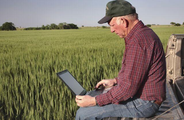 File:Computer Farmer.jpg
