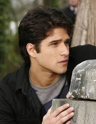 Tyler Posey Carlos