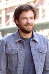 Jason Bateman John
