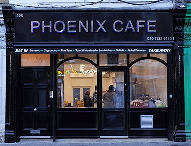 File:Phoenix-cafe.jpg