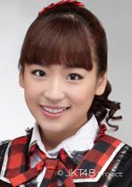 File:Haruka Nakagawa 2014.jpg