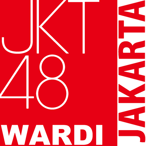 File:JKT48 WARDI.png