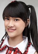 File:Dwi Putri Bonita 2014.jpg