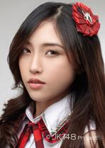 File:Shinta Naomi 2014.jpg