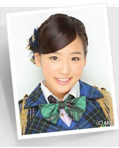 File:Harusan.JPG