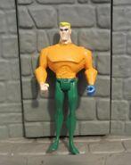 Aquaman Classic 44