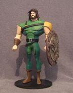 Hercules 06