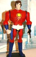 Captain Comet 04
