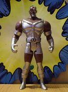 Cyborg 13