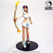 Archeress-DrMind-3