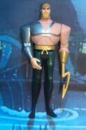 Aquaman 08