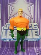 Aquaman Classic 14