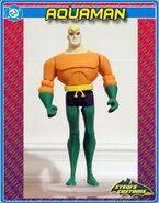 Aquaman Classic 13