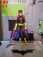Batgirl 56