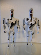 White Martian 05