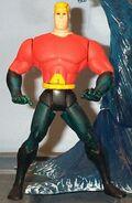 Aquaman Classic 45