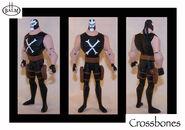 Crossbones 02